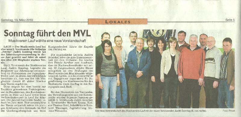 2010-03-13_pz_sonntag-fuehrt-mvl