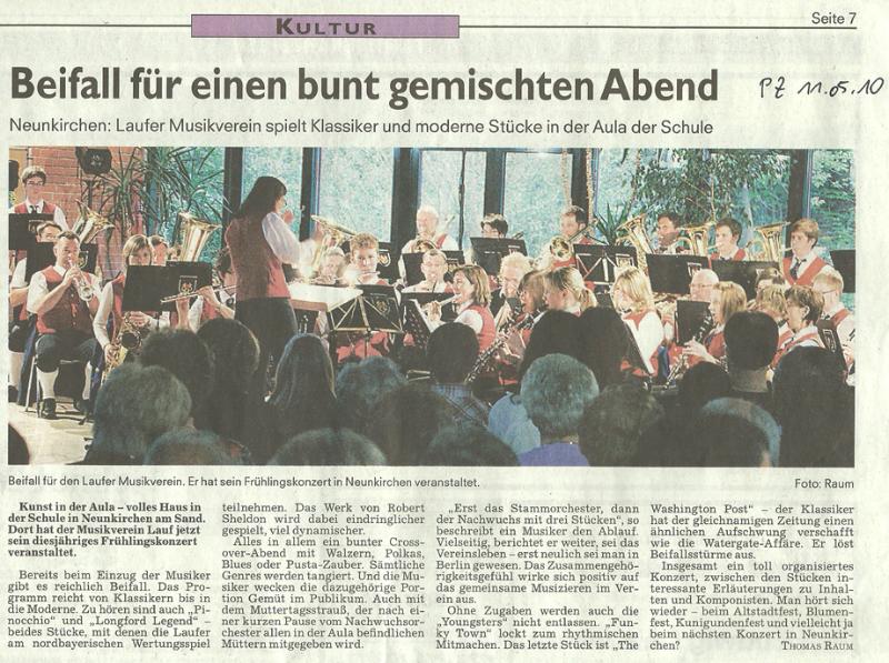 2010-05-11_pz_fruehjahrskonzert-2010