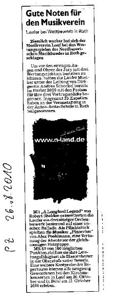 2010-08-26_pz_bericht-wertungsspiel