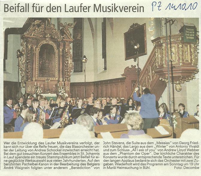 2010-10-14_pz_bericht-kirchenkonzert