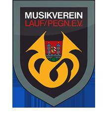 Musikverein Lauf e.V.