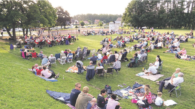 Picknick Open Air (2)