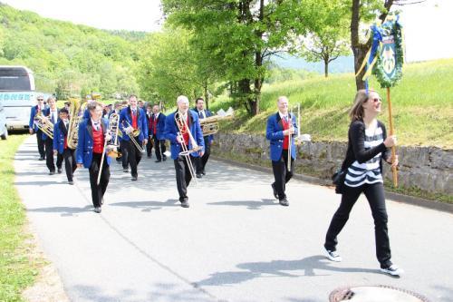 natur-und-oberkrumbach-musik-2012-05-13-012