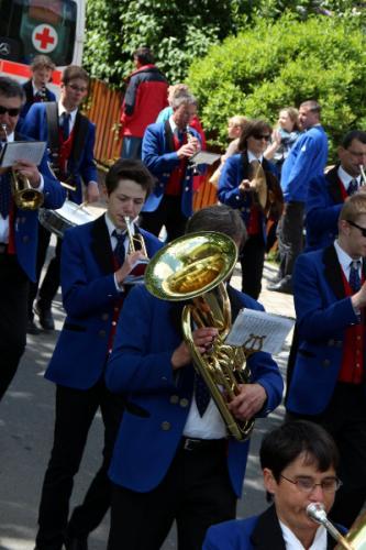natur-und-oberkrumbach-musik-2012-05-13-019