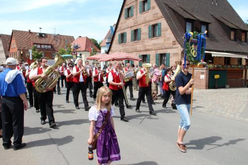 umzug-almoshof-2012-05-20-006